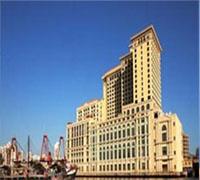 ソフィテルマカオホテル